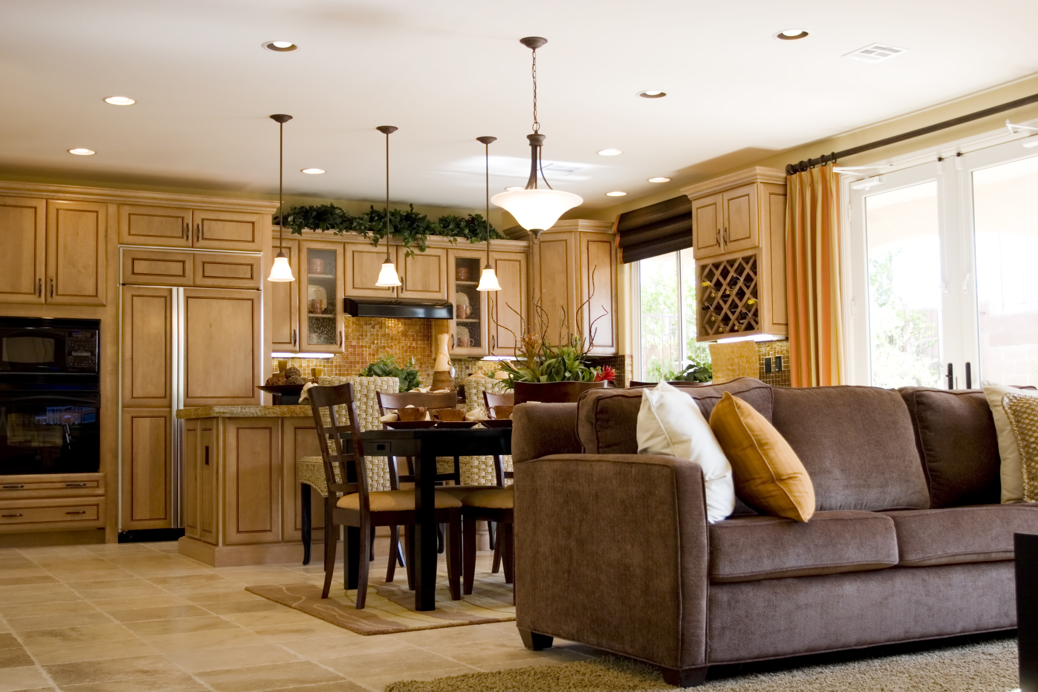 Kitchen Remodeling Business S S Kitchen Bath Kitchen Remodel Bath Remodel