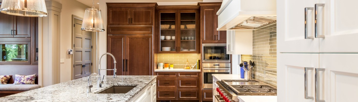 Kitchen Designers Collegeville PA
