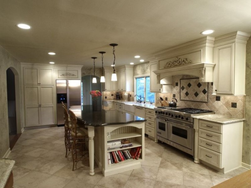 Best Kitchens Phoenixville